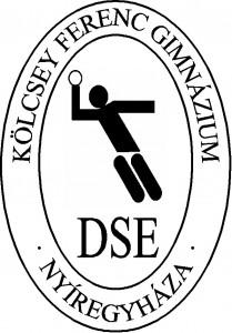 DSeB1