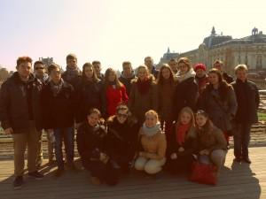 parizs-csoportkep