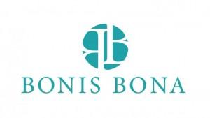 bonis_bona_logo_0