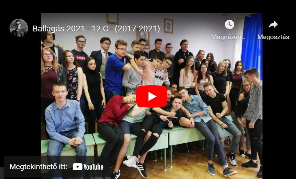 youtube_12c